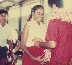 1990 Prize Giving (3)