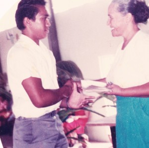 1990 Prize Giving (4)